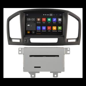 insignia-2008-2013-android-3g-wifi-opel-insignia-autoradio-poste-gps-bluetooth-ipod-tv-dvbt