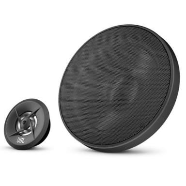 165mm Speaker Digital Iq Intelligent Car Solutions Car Multimedia Sound Gadgets