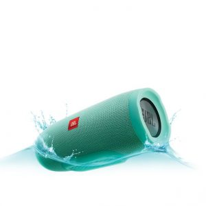 JBL-Charge-3-watersplash-Teal_dvHAMaster