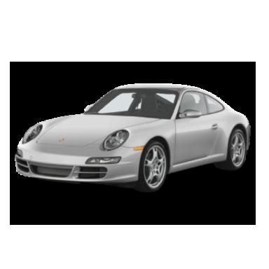 911 (997) mod. 2005-2012